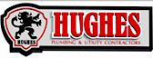 HPUC's Company logo