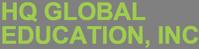 HQ Global Education, Inc's Company logo