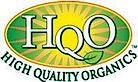 HQO's Company logo