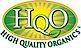 HQO's company profile