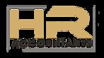 Hr Accountants's Company logo