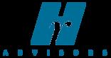 HR Advisors's Company logo