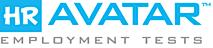 HR Avatar Pre-Employment Tests's Company logo