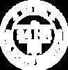 Hr Bail Bond Services's Company logo