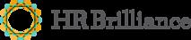 Hr Brilliance's Company logo