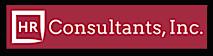 HR Consultants's Company logo