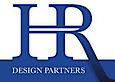 HR Design Partners's Company logo