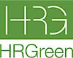 HR Green's Company logo