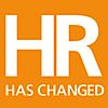 Hr Has Changed's Company logo