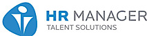 HR Manager Talent Solutions International.'s Company logo