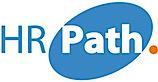HR Path's Company logo