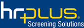 HR Plus's Company logo