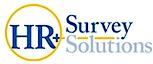 HR Survey Solutions's Company logo