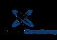 Hr&t Consultancy's Company logo