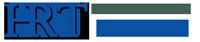 HR Technology Advisors's Company logo