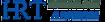 HR Technology Advisors's company profile