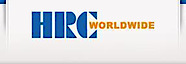 Hrc Worldwide's Company logo