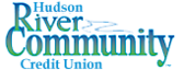 HRCCU's Company logo