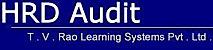 Hrd Audit's Company logo