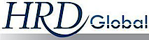 Hrd Global's Company logo