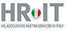 HRIT's Company logo