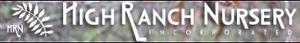 Hrnursery's Company logo