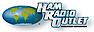 Chumby 's Competitor - HRO logo