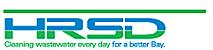 HRSD's Company logo