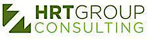 Hrt Group's Company logo