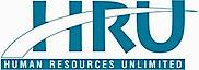 Hru's Company logo