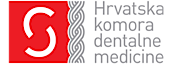 Hrvatska Komora Dentalne Medicine's Company logo
