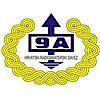 9Acw's Company logo