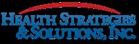 Hss Inc's Company logo