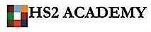 HS2 Academy's Company logo