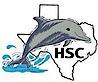 Houston Swim Club's Company logo