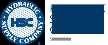 Hydraulic Supply logo