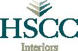 Hscc Interiors's Company logo