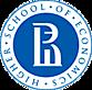 Higher School of Economics's Company logo