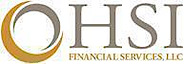 Hsi Financial Services's Company logo