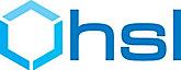 HSL Mobile's Company logo