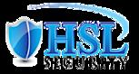 Hsl Security's Company logo