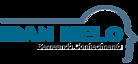 Iranmelo's Company logo