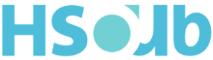 Hsoub Ltd.'s Company logo