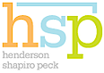 Hendersonshapiro's Company logo