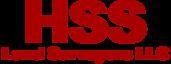 Hss Land Surveyors's Company logo