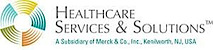 Healthcare Services & Solutions, LLC's Company logo
