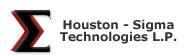 H St's Company logo