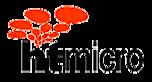 HT Micro's Company logo
