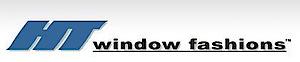 Richview's Company logo