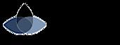 Htb Partners's Company logo